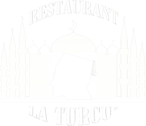 Restarurant La Turcu